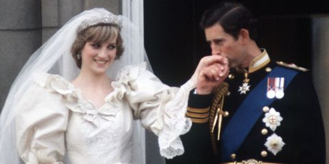 Bridal veil, Veil, Collar, Bridal accessory, Bridal clothing, Formal wear, Tradition, Dress, Bride, Wedding dress,
