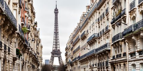 66 things to do in paris france best paris attractions