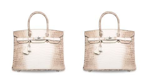 Product, Bag, White, Style, Fashion accessory, Shoulder bag, Fashion, Beauty, Leather, Luggage and bags,