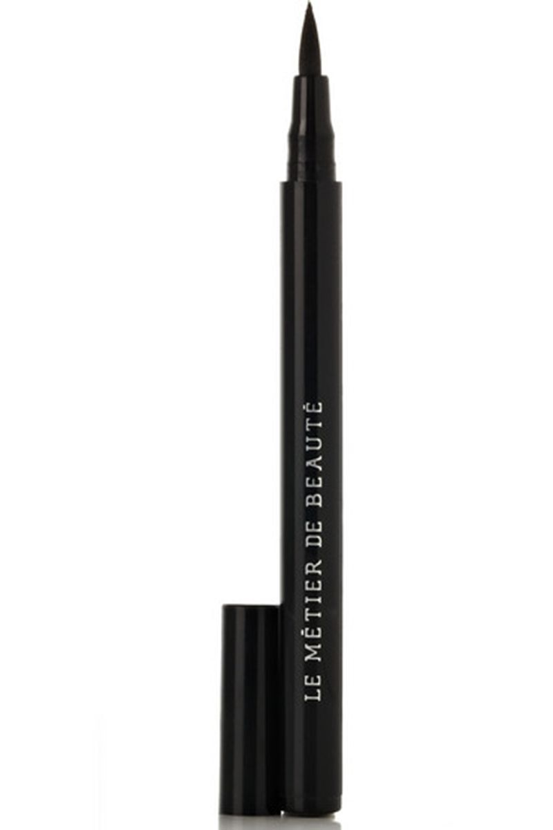 16 Best Eyeliners - Must-Have Eyeliners at Every Price Point