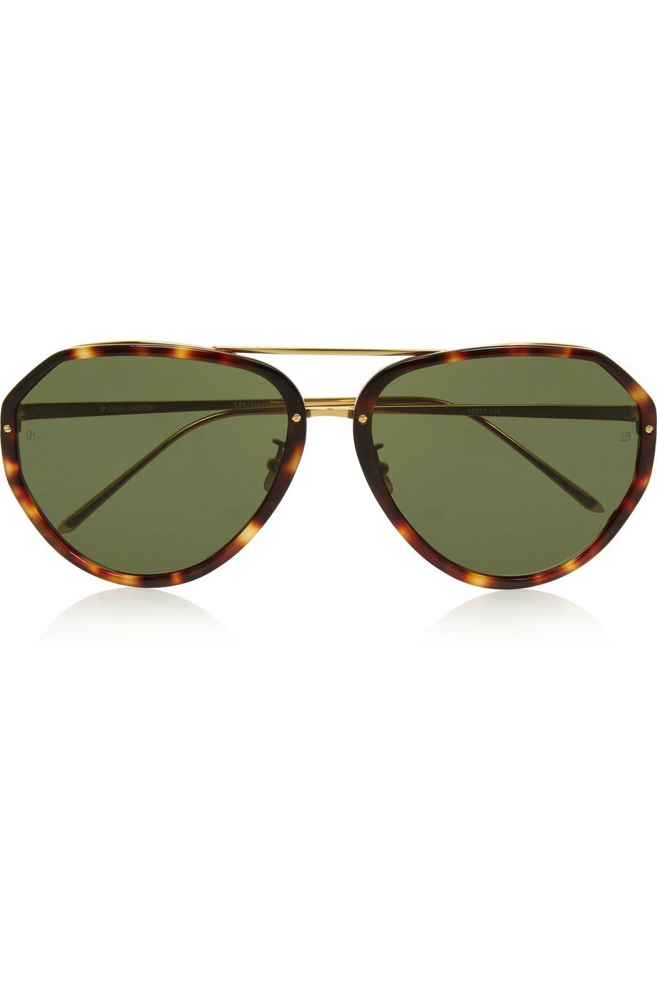 aviator eyewear  11 Best Aviator Sunglasses 2016 - Classic Aviators to Wear This Summer