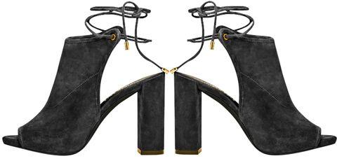 Product, Yellow, White, Line, Black, Grey, Fashion design, Foot, Eye glass accessory, Basic pump,