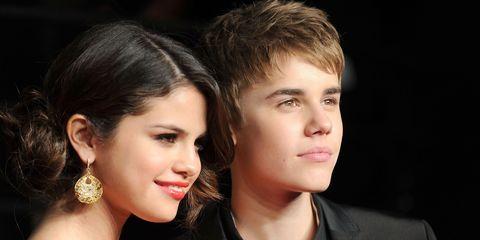 Hair, Ear, Nose, Earrings, Lip, Hairstyle, Skin, Chin, Forehead, Eyebrow,