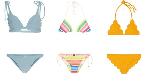 hbz-triangle-bikini-00-index