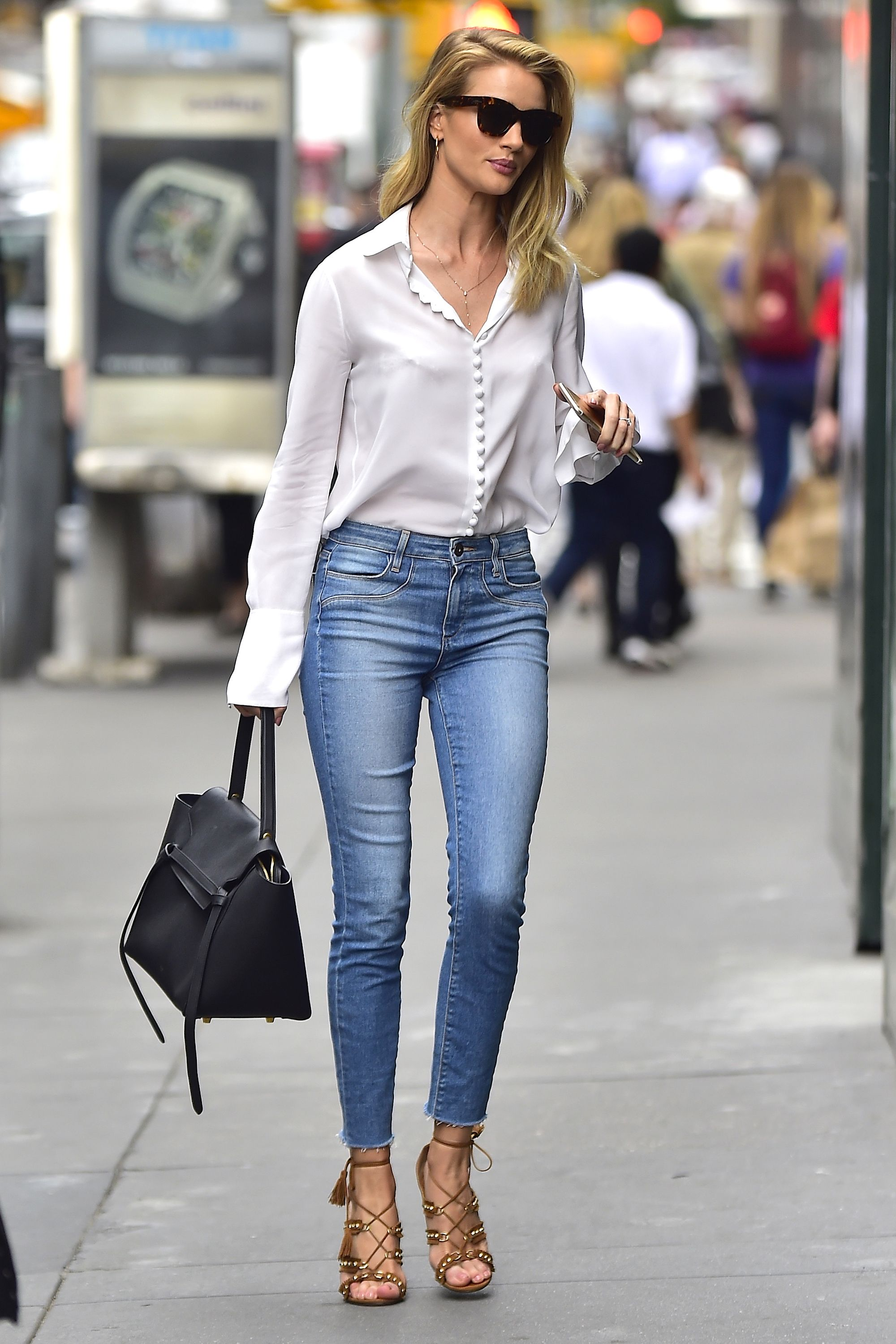 594b2be84bd 50+ Best Jeans for Women - Celebrity Jeans We Love