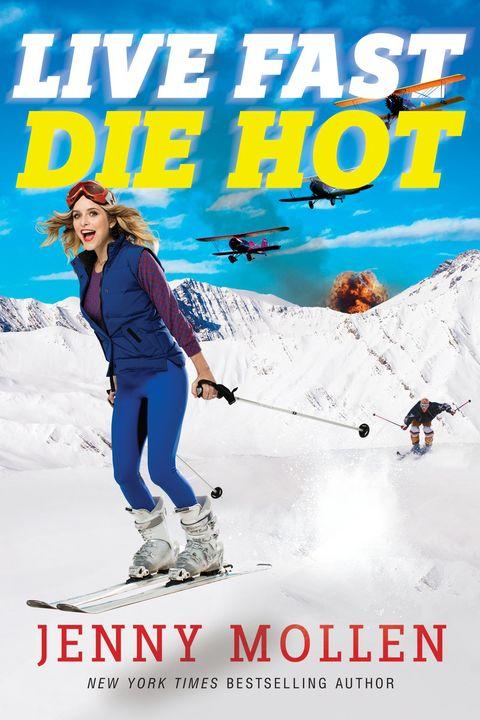 Poster, Winter, Glacial landform, Snow, Advertising, Adventure, Ice cap, Graphic design, Publication, Summit,