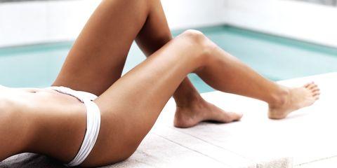 Toe, Skin, Human leg, Joint, Summer, Foot, Barefoot, Tan, Comfort, Calf,