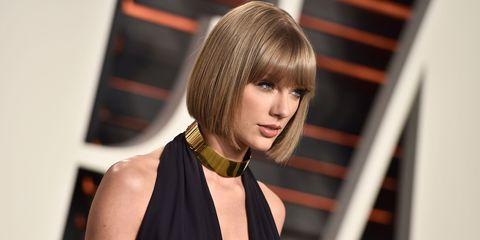 Hairstyle, Bangs, Eyelash, Bob cut, Wig, Body jewelry, Hime cut, Hair coloring, Step cutting, Eye liner,