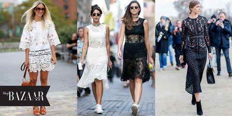 Clothing, Eyewear, Footwear, Vision care, Shoulder, Sunglasses, Outerwear, Pattern, Style, Street fashion,