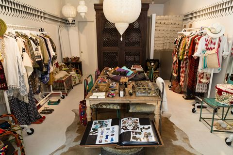 The Best Shopping In The Hamptons Summer 2018 S Best Shopping In