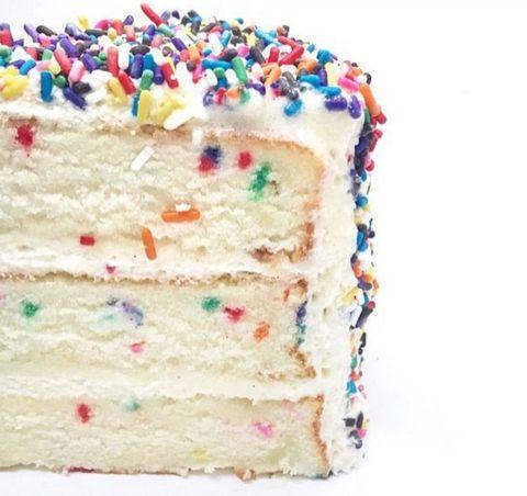 13 Best Desserts In NYC