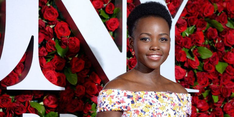 The Most Glamorous Looks from the Tony Awards 2016