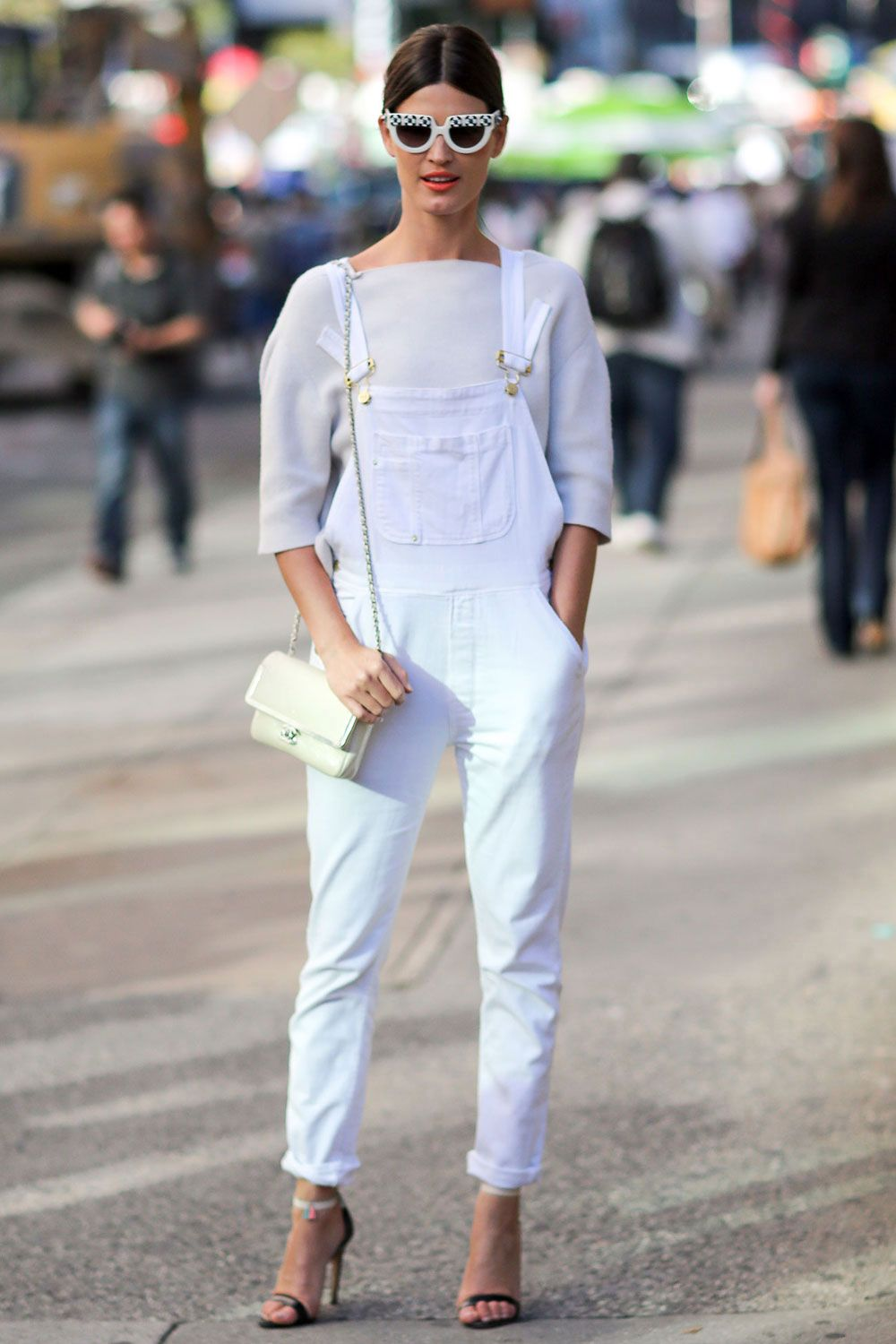 Celebrity white outfit ideas white outfit inspiration urmus Image collections