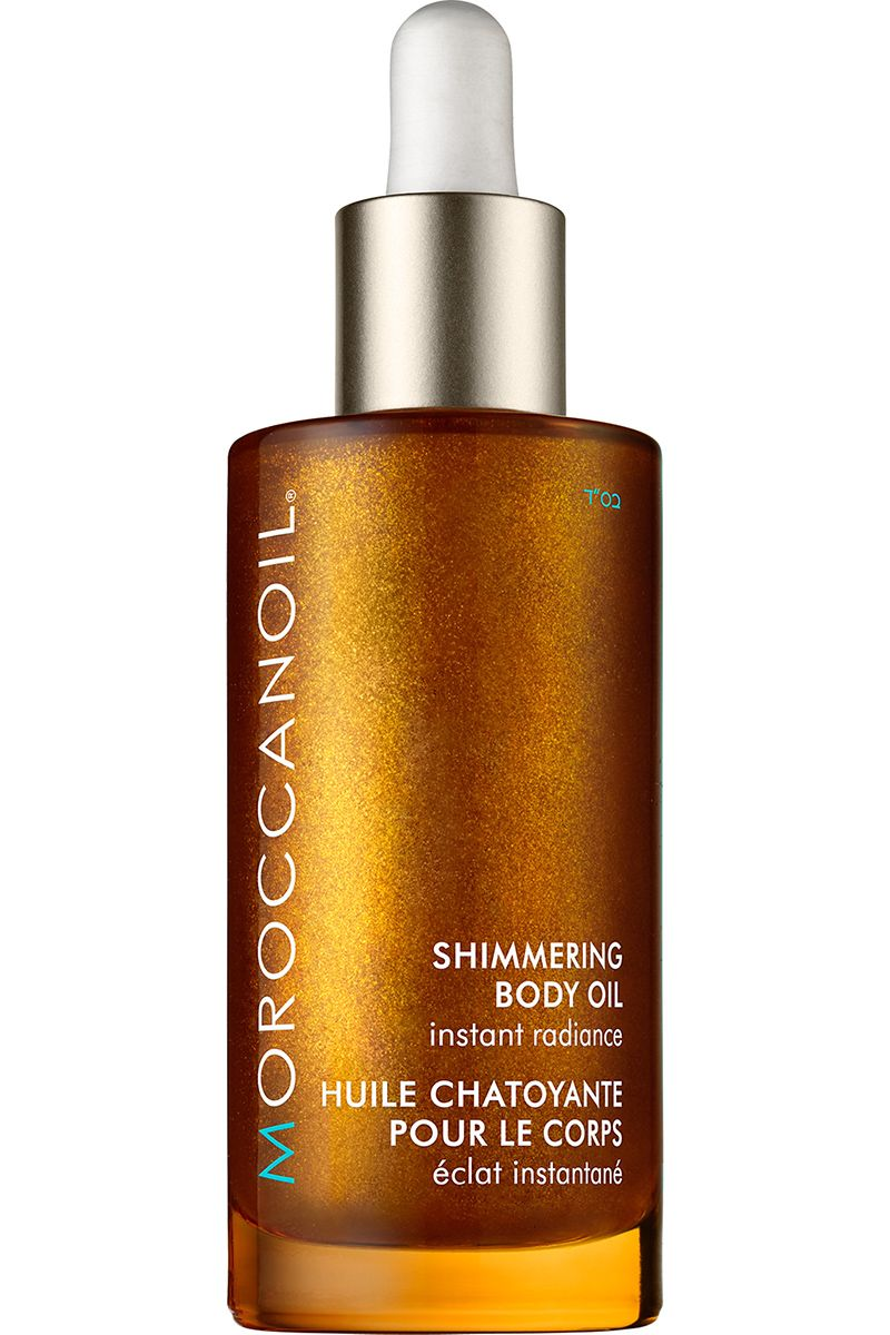The Best Body Bronzers For A Onenight Glow How To Use Body Bronzers