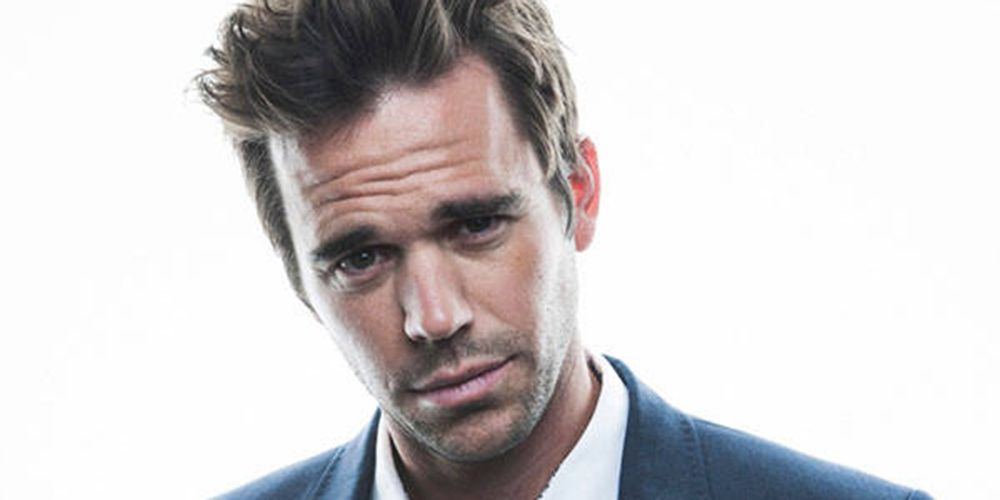 david walton twitterdavid walton cultural studies, david walton instagram, david walton footballer, david walton, david walton new girl, david walton facebook, david walton superposition, david walton singing, david walton wife, david walton imdb, david walton net worth, david walton shirtless, david walton economist, david walton majandra delfino, david walton actor, david walton twitter, david walton masters, david walton parenthood, david walton author, david walton burlesque