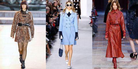 Clothing, Eyewear, Footwear, Sleeve, Shoulder, Pattern, Textile, Joint, Outerwear, Fashion model,
