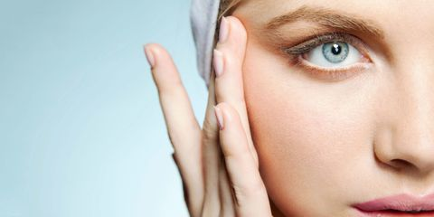 Can Filler Be Preventative? - Why You Should Get Restylane