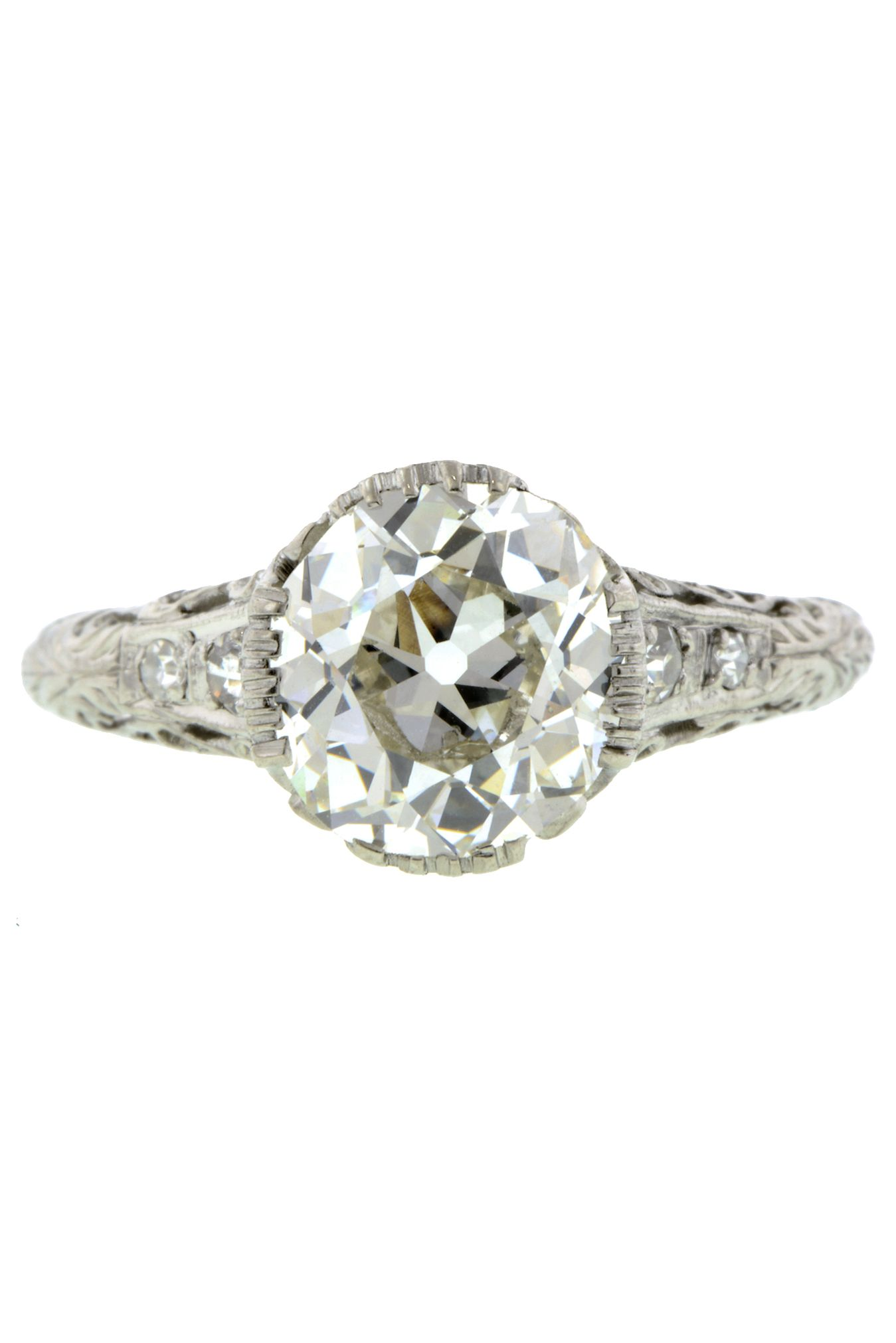 get engagement ring custom you should a creative lorin rings advice designed