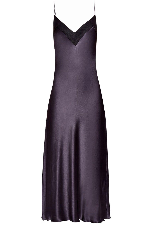 Unique Bridesmaid Dresses - The Best Bridesmaids Dress Options for ...