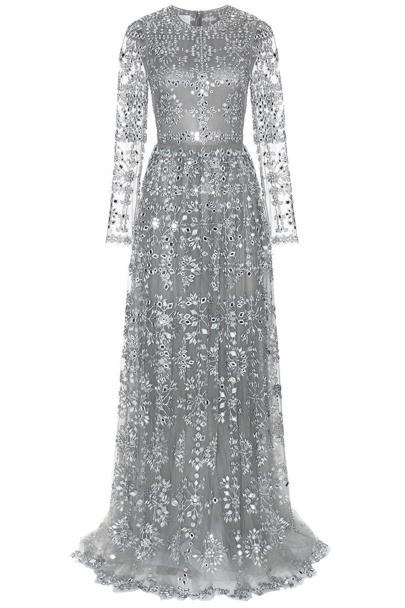 55 wedding reception dresses for bride best bridal dresses to wear