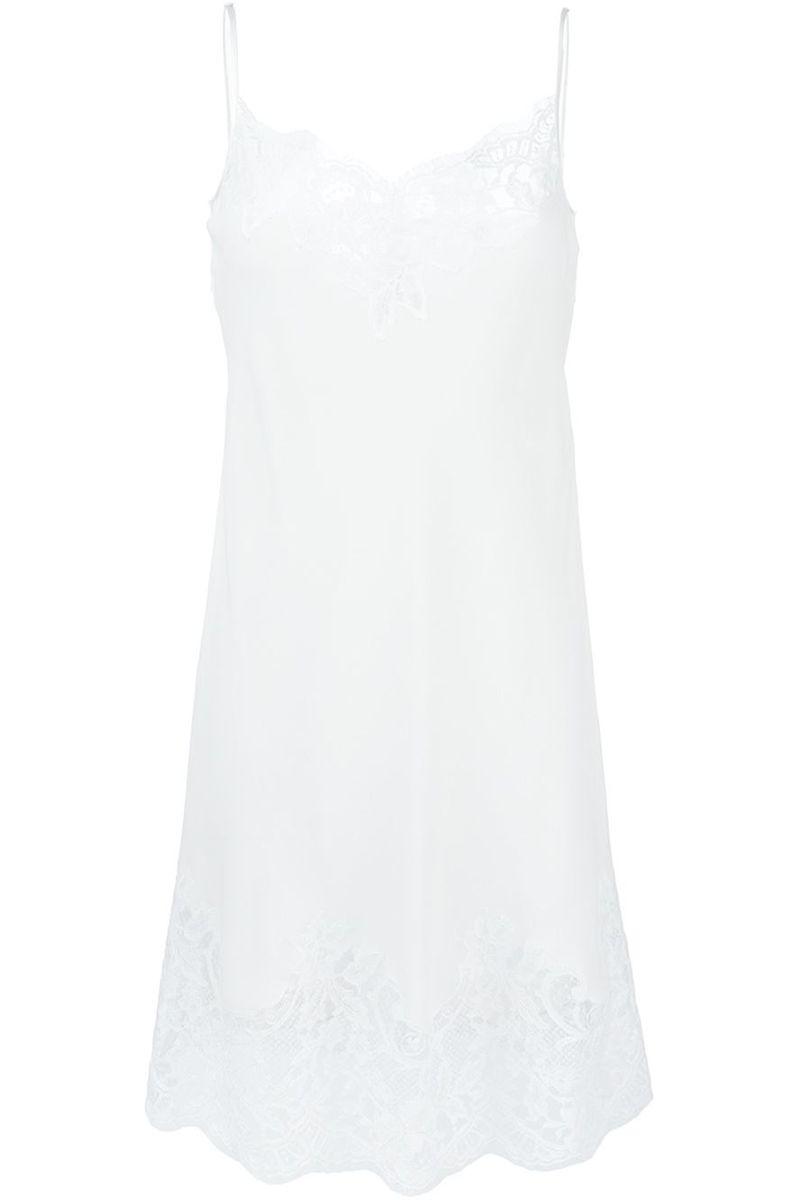 55 Wedding Reception Dresses for Bride - Best Bridal Dresses to Wear ...