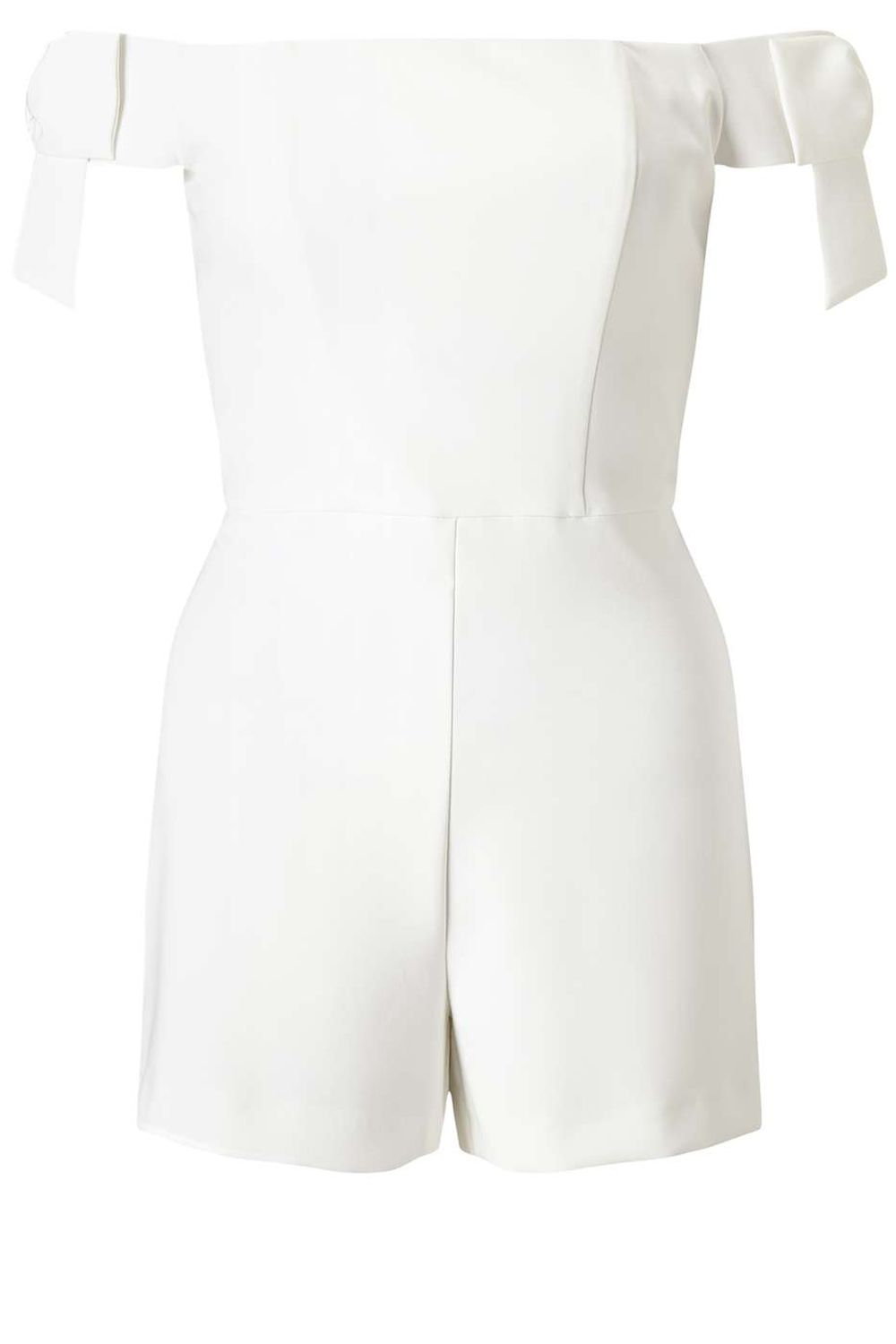 """<p><strong>Miss Selfridge</strong> romper, $85, <a href=""""http://us.missselfridge.com/webapp/wcs/stores/servlet/ProductDisplay?searchTermScope=3&searchType=ALL&viewAllFlag=false&beginIndex=1&langId=-1&productId=25072513&pageSize=20&defaultGridLayout=3&CE3_ENDECA_PRODUCT_ROLLUP_ENABLED=N&searchTerm=MS34A09TIVR&productOnlyCount=1&catalogId=34080&productIdentifierproduct=product&geoip=search&x=25&searchTermOperator=LIKE&sort_field=Relevance&y=11&storeId=13069&qubitRefinements=siteId%3DMissSelfridgeUS"""" target=""""_blank"""">missselfridge.com</a>. </p>"""