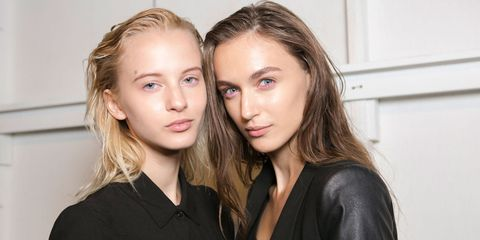 The Top 10 Skin-Perfecting BB and CC Creams