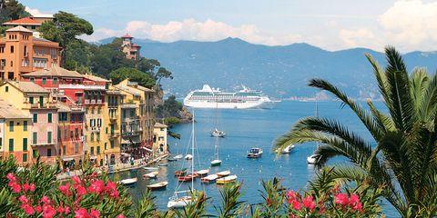 hbz-mediterranean-cruises-index