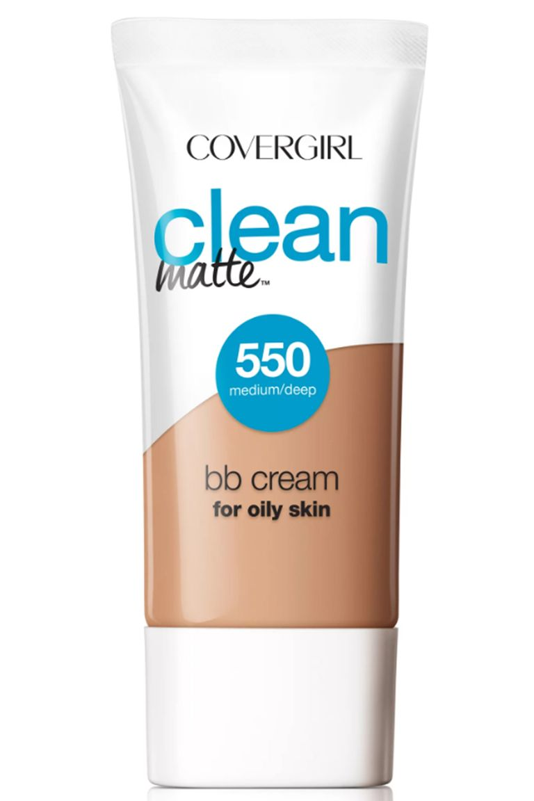 Best cc cream for oily skin sephora