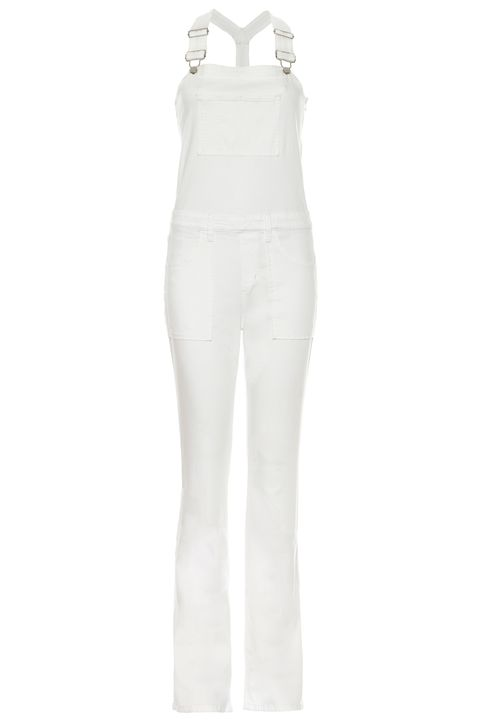 diversified in packaging release date new concept Best White Overalls - White Overalls for Summer