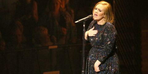 Microphone, Audio equipment, Music, Electronic device, Entertainment, Performing arts, Music artist, Dress, Singing, Singer,