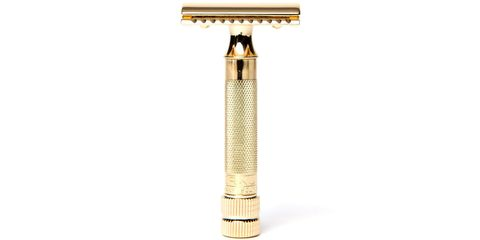 Beauty Must-Have: The Razor That Will Last the Rest of Your Life