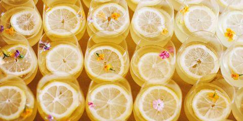 Product, Yellow, Fruit, Citrus, Orange, Lemon, Natural foods, Meyer lemon, Sharing, Sweet lemon,
