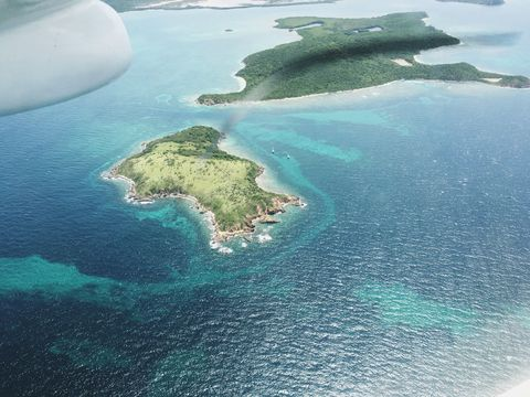 Things to do in Vieques, Puerto Rico - Puerto Rico Travel ...