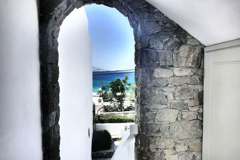 <p>The Grace Mykonos, taken with Leica V-Lux...</p>