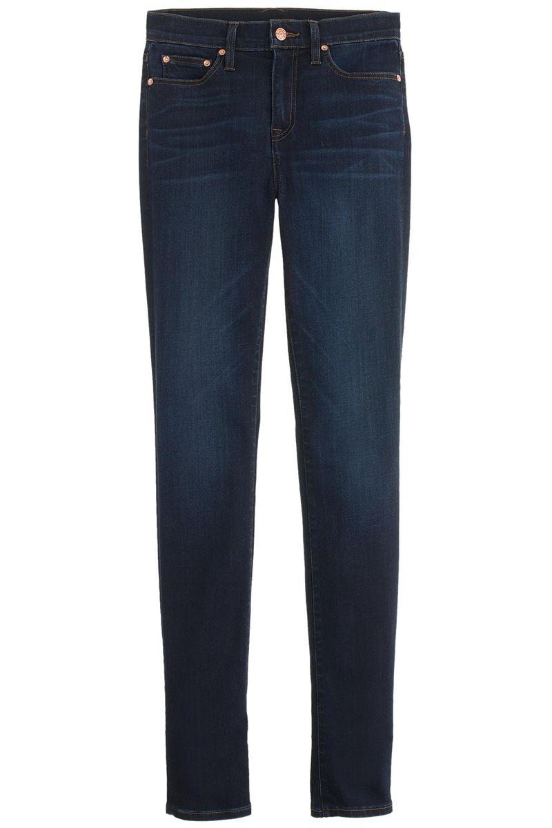 """<p><strong>J.Crew </strong>jeans, $198, <a href=""""https://www.jcrew.com/womens_category/denim/Lookout/PRDOVR~A4449/A4449.jsp"""" target=""""_blank"""">jcrew.com</a>. </p>"""