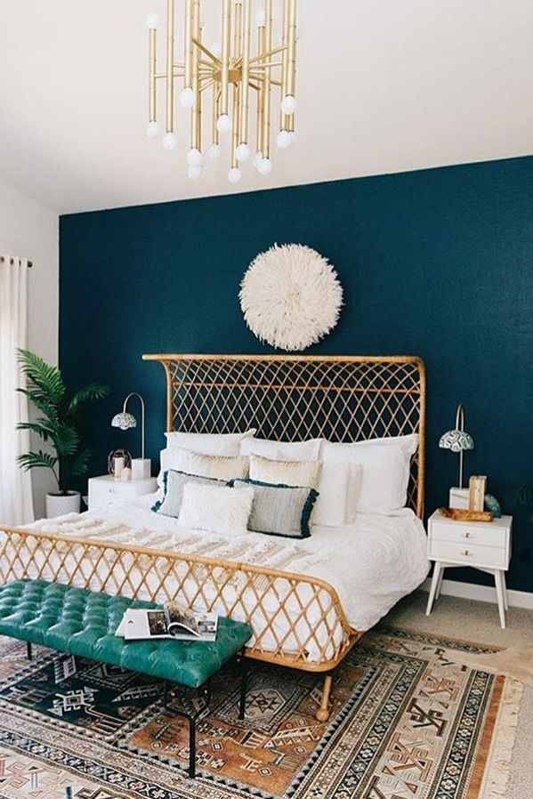 "<p>Kirsten Grove's signature style involves plenty of white, pink, and eye-catching interior tricks, like statement walls and retro furniture. Essentially, this interior stylist is creating every woman's dream house. <em><a href=""https://www.instagram.com/simplygrove/"" target=""_blank"">@simplygrove</a></em></p>"
