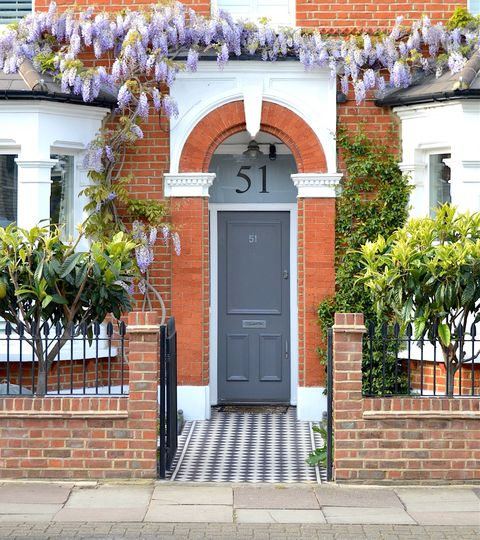 35 Best Wisteria Lodge Images On Pinterest: 35 Beautiful Places To Go In London