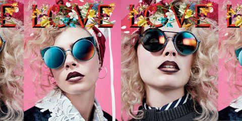 Eyewear, Vision care, Lip, Goggles, Sunglasses, Earrings, Style, Fashion accessory, Cool, Fashion,