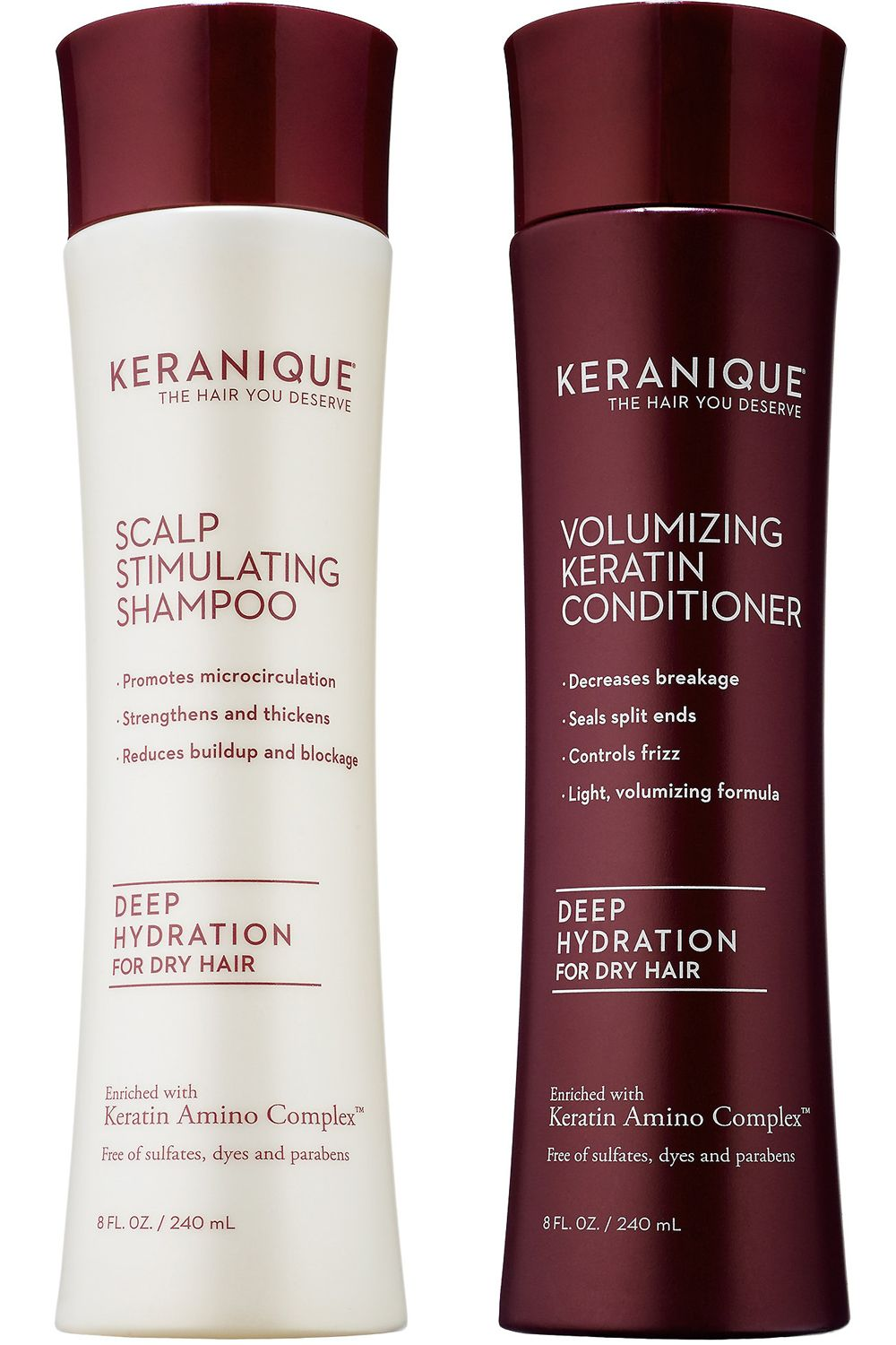 Best shampoo and conditioner for every hair type best drugstore best shampoo and conditioner for every hair type best drugstore luxury shampoos pmusecretfo Choice Image