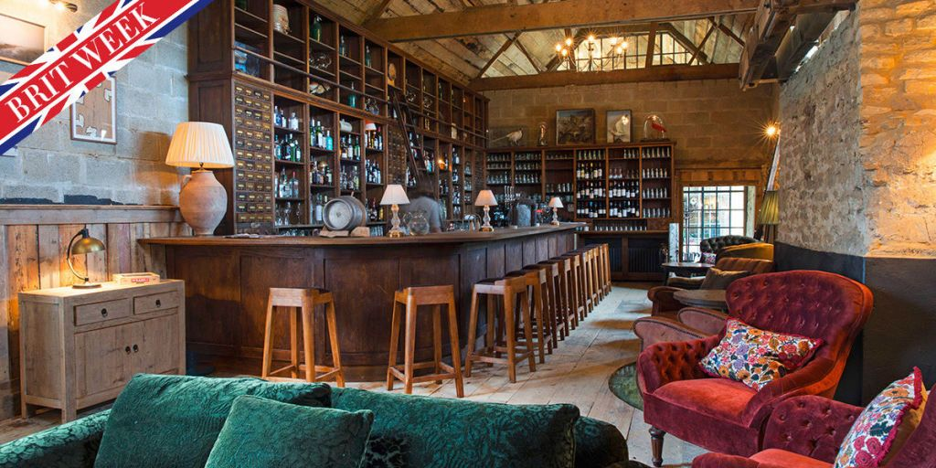 Soho house membership waiting list