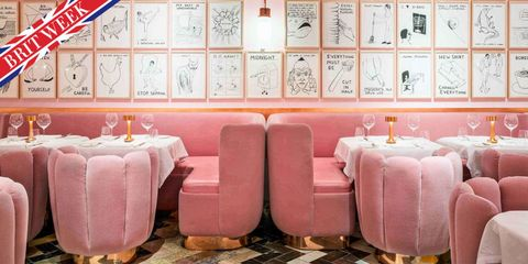 Textile, Room, Interior design, Wall, Peach, Armrest, Club chair, Slipcover, Linens, studio couch,