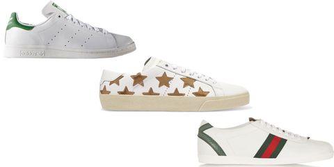 Footwear, Product, Brown, Shoe, White, Tan, Fashion, Beauty, Carmine, Grey,