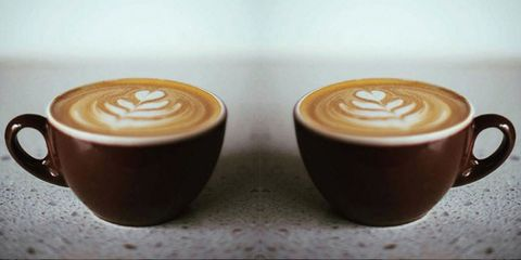 7 New Ways to Drink Coffee