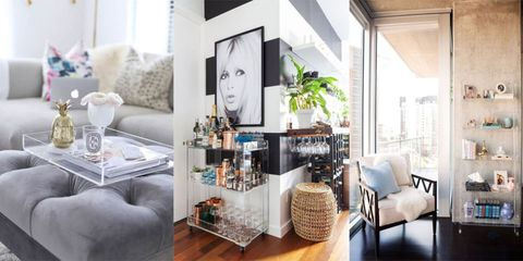 Room, Interior design, Wood, Living room, Floor, Home, Furniture, Flooring, Wall, Hardwood,