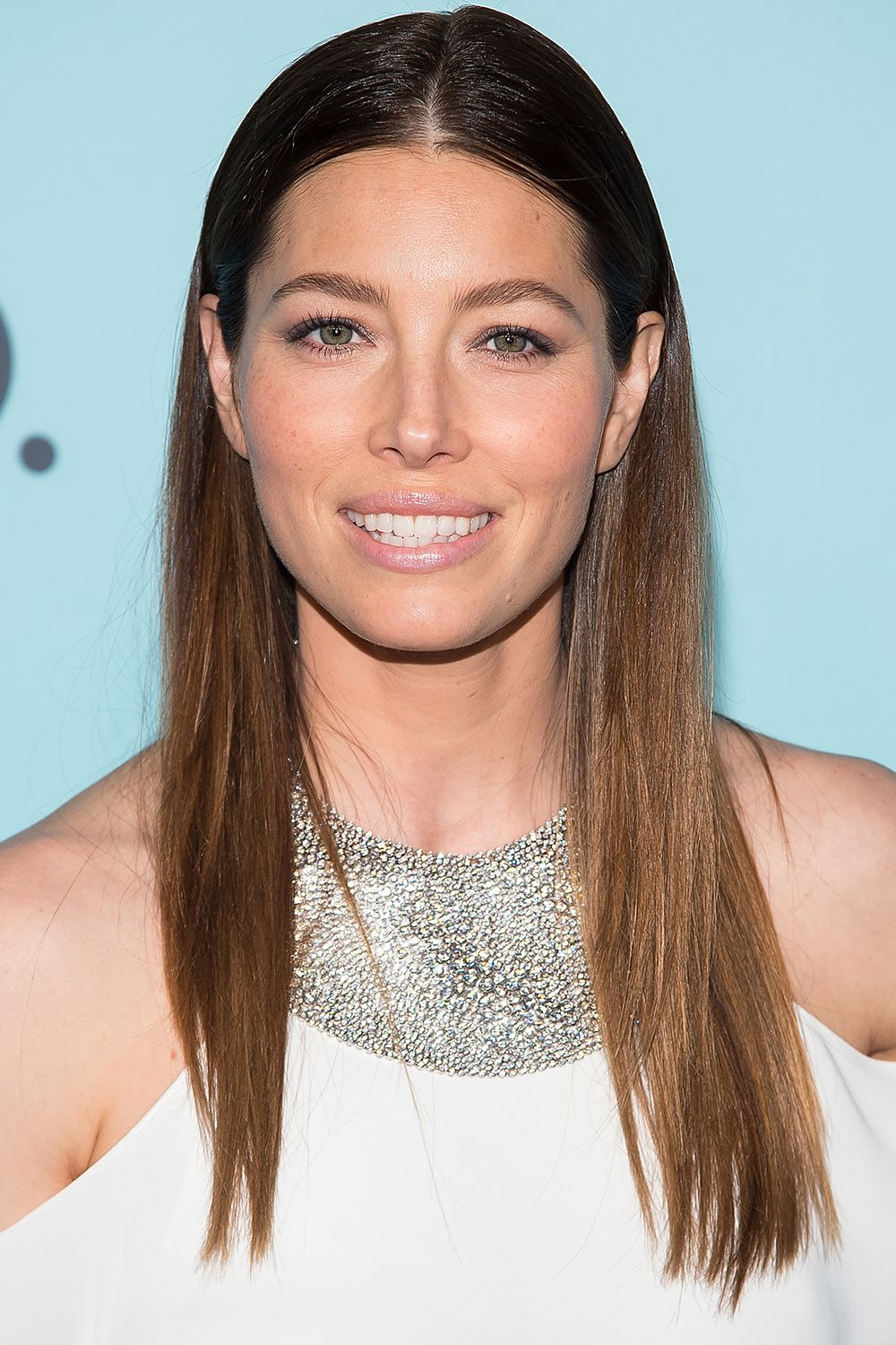 13 Balayage Hair Color Looks to Copy , Best Celebrity