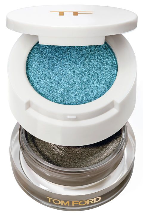 Blue, Product, Aqua, Teal, Azure, Turquoise, Metal, Circle, Plastic, Silver,