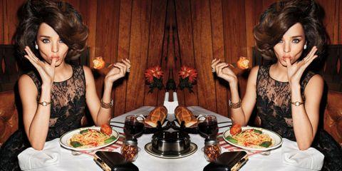 Cuisine, Food, Dishware, Tableware, Hand, Dish, Meal, Table, Plate, Eyelash,