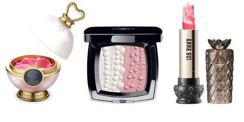 hbz-pretty-beauty-products-index