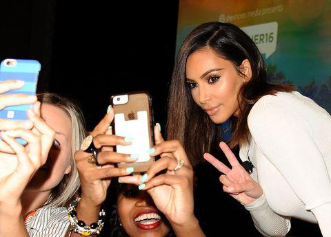 hbz-kim-kardashian-north-west-social-media